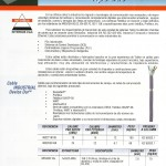 Cables Industriales Tipo Bus - Cable Industrial Device Dor