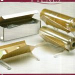 Anchor Packaging. Perforated Films
