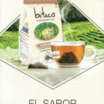 Bitaco. Colombian Tea