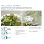 Food Safety Solutions Ecolbab.