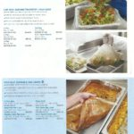 Food Safety Solutions Ecolbab. Liners.