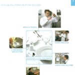 Foodservice Guide Ecolab.