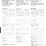 Quick Reference Hidraulics