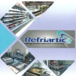 Refriartic